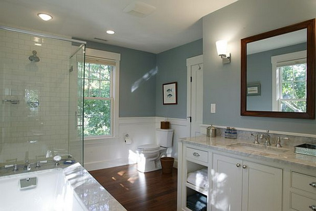 bathroom-makeover-11