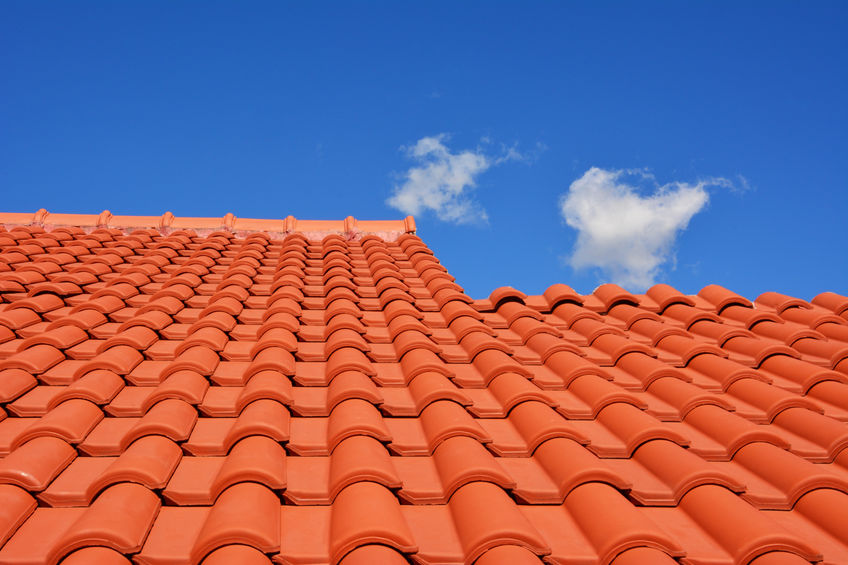roofing contractors in Centennial CO offer a variety of roofing material choices