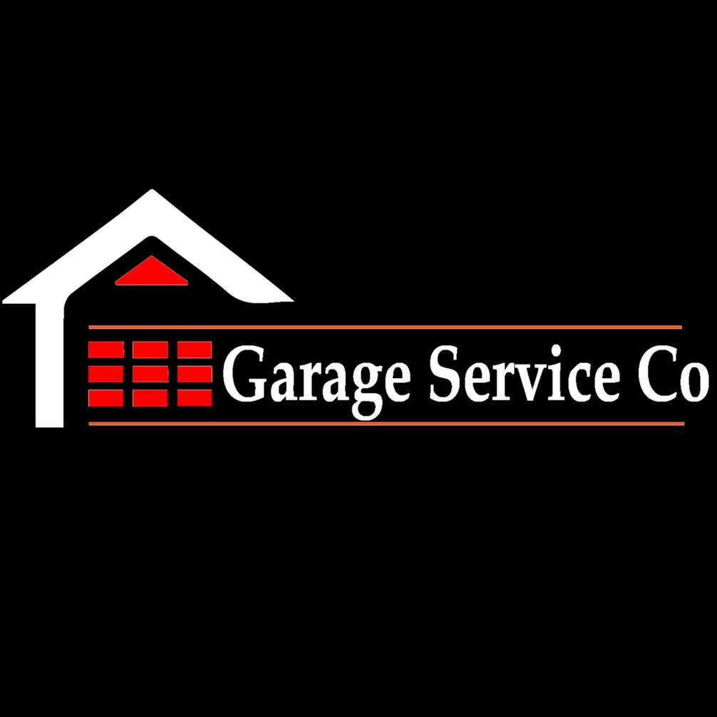 garage door Denver company