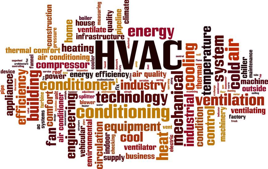 furnace services Denver